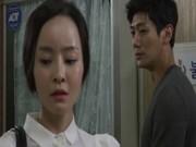 หนังอาร์เกาหลีHD รสสวาทสาวสปา ไม่รู้ทำไมชื่อไทยนางสวยเด็ดสาดเซ็กซี่