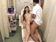 แอบเย็ดหี แก้ผ้า ออปนักเรียน หีนักเรียนสาว สาวญี่ปุ่น