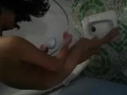โหนกหี แคมขาว อาบน้ำ หีนศ สาวเกาหลี