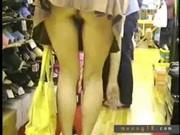 แอบส่องหี แคมสวย หีขา xxx porn