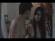 หนังไทยเรทRแนวหลานชายกับน้าสาวเล่นเสียวกัน โตแล้วเงี่ยนไปขอเค้าเย็ดตอนดึกๆไม่ให้ก็ข่มขืนใจยอมจนได้อะ