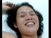 ยิ้มอะไรเจ้มารับงาน SIDELINE ไม่กี่วันขึ้นชื่อว่าเป็นเจ้าแม่โมกควยอยู่พะเยาซะล้ะ แหม๊หีเธอสวยมากลองมาดูกันเด็ด