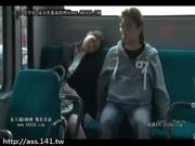 เอวี หนังเอ็กญี่ปุ่น ลักหลับ นอนหลับ คลิปลับ