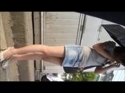 โหนกหี คลิปโป๊ออนไลน์ คลิปหลุด กางเกงใน video sex