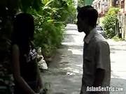 ฉากPORNหนังโป้ไทยตัดมาสั้นๆ เย็ดดาราโป๊เพื่อนร่วมค่ายน้องแน็ต เกศรี มาดูลีลาสาวค่ายนี้กันจะแจ่มแค่ไหน