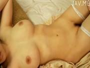 หีดาราญี่ปุ่น หนังโป๊uncen ถ่ายแบบ porn Anri Okita