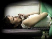 หมอตรวจภายในXXXหีเสียบหีเย็ดตอนผ้าม่านปิด นอนแหกหีเสียว น้ำหีแตกอะไรมาชอนไชในรูหีอะ