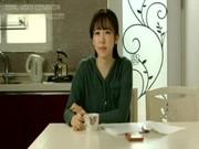 หนังโป๊Koreaแม่บ้านหน้า สวยจนพ่อบ้านควยแข็ง แอบเมียเย็ดเค้า จนได้เป็นเมียน้อย หีฟิตเย็ดทั้งวัน
