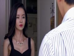 หีสาวเกาหลี หีขาว หนังโป๊เกาหลี หนังrเกาหลี ฉากเลิฟซีน
