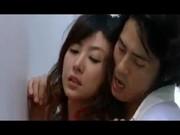 รวมฉากอึ๊บของหนังKorean sex videoได้กับนางเอก สาวหน้าตาน่ารัก กระทุ้งจนน้ำหีเยิ้มคาควยเลย
