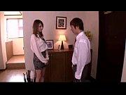 เรทอาร์ หนังโป๊ หนังอาร์ญี่ปุ่น สาวอ๊อฟฟิศ สาวญี่ปุ่น