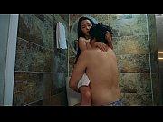 เล่นรักซ่อนเงื่อน หนังโป้xxไทย แอบเย็ดกับเมียเพื่อนในห้องน้ำ ย่องมาเย็ดหี เสยรูหีเย่อกันเสียวจัด น้ำคารูหี