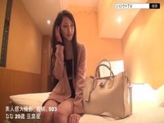 นัดเย็ดสาวญี่ปุ่นxxร่างสูงใหญ่ดั่งนางแบบ มาเร่ขายตัวให้ชาวต่างชาติถ่ายคลิปโป๊มาแจกโปรโมตคาคนเย็ดหีเพิ่มแลกเงิน