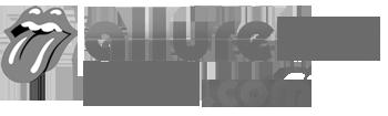 ALLUREXXXCLUB เว็บไซต์ดูหนังโป๊AVออนไลน์ คลิปหลุดดูฟรีXXX คลิปนักศึกษาไทยPORN หนังโป๊ฝรั่งฟรี
