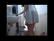 รวมคลิปแอบถ่ายห้องน้ำหญิงเข้าห้องน้ำที่เฟรตPorNเก่ากึกแถวนั้นเป็นร้านเหล้า หีวัยรุ่นขาวสวยซิงเป็นแถว