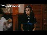 แอบเย็ด เล่นชู้ เรทอาร์ เบิร์นหี หีสาวจีน