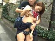 หนังโป๊นักเรียน หนังเอวี หนังxข่มขืน ลากไปเย็ด rape av
