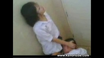 เอาวุ้ยนักเรียนแอบมีsexกันในห้องน้ำหลังเลิกเรียนหลุดว่อนไลน์กรุ๊ป สายเบิร์นโคตรเพลินเธอครางลั่นพาลโรงถ่ายมาฝาก