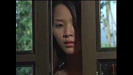 แอบเห็นพี่ชายเล่นรักกับแฟน น้องสาวคันหีอ่อยให้ควยแข็งตอนดึกหนังxxxไทยเลยจับน้องสาวเครมหีสดๆ