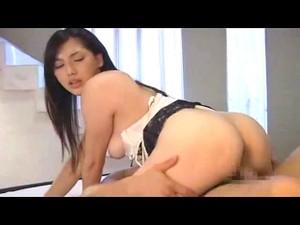 ดาราAV Saori Hara ที่เป็นข่าวโดนขโมยรูปภาพจากญี่ปุ่น มาถึงก็จัดหนักเย็ดหนัก หลายท่าอวบอึ๋มเอ็กส์แตกจริง