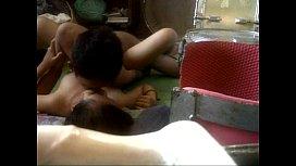 เลียหีแฟน เปิดซิง หีเนียน หีนักเรียน คลิปแอบถ่ายไทย