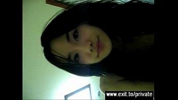 หีนศ หีขนดก สาวมหาลัย มอกรุงเทพ น้องกิ๊ฟ