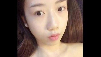 คริบหลุดนางแบบเกาหลีถ่ายแก้ผ้าโชว์หีส่งผู้กำกับ หนูอยากเล่นละคร ต้องถอดถ่างหีเปิดหัวนมให้ดู ขาวเนียนกริ้บ18+
