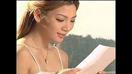 หนังxจีนเริ่มด้วยกันส่องหีนางเอก กกน.เป็นร่องหี ไอกล้ามจัดเย็ดแรง ซาดิสหนักหี ไม่เห็นหีควยนี่เซ็ง แต่ครางได้ใจวะ