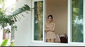 Love sin เต็มเรื่อง หนังเรทอาร์โป๊ ออกมาปี2011 ออกเต็นซ์เล่นรัก ซอยหีกับเพื่อนสนิทครางลั่นชายทะเล