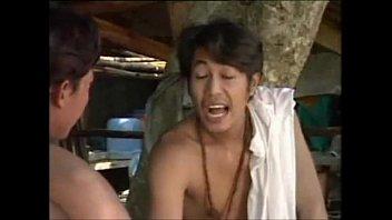 เมียหอบเสื้อผ้า หนีไปอยู่ผัวน้อยจนกว่า แต่เย็ดเก่ง งี้ก็ยอมเป็นหนังxไทยแนวแปลกๆ กูพึ่งเคยเห็นนิ