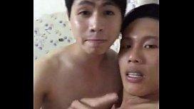 ไทยgay เด้าตูดเกย์ เกย์ออนไลน์ นศเกย์ ควยไทย