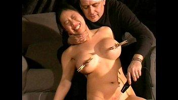 ดูหนังavhd ซาดิสหยิกหัวนม แหกหีอ้าโบ๋ จนไม่มีความเงี่ยน สายบ้ากามดูโป๊แบบรุนแรง Porn Hardcore ห้ามพลาด