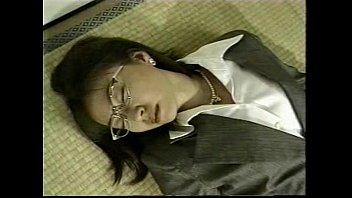 แตกใน เสียวหี เปิดซิงครู หีฟิต หนังxญี่ปุ่นดูฟรี