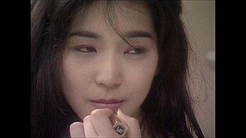 เย็ดนักศึกษา หีนศ หนังโป้HD หนังxวัยรุ่น น้องเฟิร์น