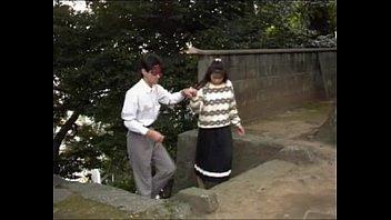 หนังxจีนโบราณภาพเก่าวัยรุ่นเอากันเล่นชู้แอบพาเพื่อนบ้านมาล่อถึงบ้าน เบื่อเมียตัวเองสุดท้ายจับได้ สวิงกิ้งกันสองคู่xxx