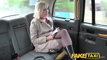 แท็กซี่ข่มขืน เย็ดแลกเงิน เย็ดบนแท็กซี่ หีเนียน หนังเอ็กส์18+