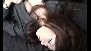 แสบหี เย็ดจนหลับ หีบาน หนังโป๊ฟรี พนักงานoffice
