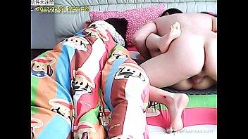 แอบล่อน้องสาวเมียตัวเอง วางยานอนหลับ ขืนใจแต่เช้านอนนิ่ง ไอผัวนางกระแทกหีxxxxไม่ยั้งก่อนไปทำงาน