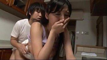 เย้ดท่าหมา เย็ดน้องสาว หีน้องสาว หนังญี่ปุ่นโป้ พี่น้องเอากัน