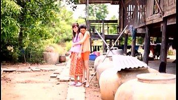 หนังอาร์ไทยเต็มเรื่อง แนวแอบเล่นชู้กับลูกผู้ใหญ่บ้าน งานดีแอบจ้องตากันมานานแล้ว Porn Thai เรื่องนี้เย็ดกันหลายน้ำ