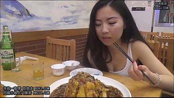 หนัง18++ ภาคญี่ปุ่น Asian Sex Diary ตลุยเจแปน เอาหีนักเรียนวันรุ่ยดั่งดาวเอวี นมโตตัวเล็ดกระทัดรัดน่าหิ้วกลับบ้านเย็ดอีกน้ำ
