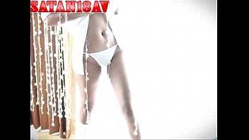 แก้ผ้า หีดารา หนังไทย18+ สาวไทย ถ่ายแบบโป๊