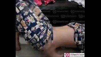 คลิปหลุด จูลี่ เดอะเฟส 3 The Face เล่นแคมเบ็ดหี ช่วยตัวเอง หน้ากล้องกับแฟน18+ เค้าว่าหน้าคล้าย ของจริงรีบดู
