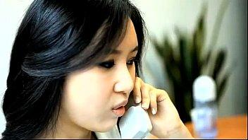 สาวไทยโกอินเตอร์เล่นหนังเมืองเกาหลี อ้ปป้าล่อหี SEX จริงท่าหมาโก่งก้นรอเด้าหีในครัว ควยอ้ปป้าเกาหลีควยยาวใหญ่เด็ดมาก