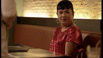"""ซีรีย์หนังโป๊เกย์ไทยฟรี HD เรื่อง """"Love Next Door"""" รักโลภเกย์หลง พระเอกหล่อสายล่อตูด ฉากรักเอากันเด็ด มีแต่เย็ดก้นกันเรื่องนี้"""