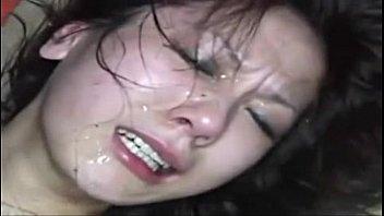 เย็ดโหดข่มขืนในหนังโป๊ออนไลน์ ASIA PORN 18+ ร้องไห้แต่ทำไรไม่ได้ ยอมใจโดนเย็ดแตกใน โป๊ระดับสงสาร แต่เด็ดมากๆๆ