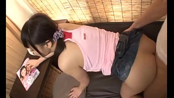 เย็ดท่าด๊อกกี้ หี หนังโป๊ญี่ปุ่นออนไลน์ สาวเสริฟ สาวญี่ปุ่น