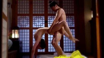 เย็ดสาวจีน เย็ดท่ายาก หีจีน ร้องเสียว ดูหนังโป๊จีน