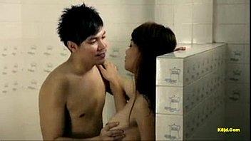ไทยออนไลน์ โหลดหนังโป๊มือถือ หนังเอ็กไทย ดูหนังไทย18+ porn thai