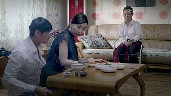 เมาเย็ดกลางร้านหนังโป้เกาหลีxxxเต็มเรื่อง HD ไม่ตัดต่อ นางเอกสวยนมเงา สาวทำอ้อฟฟิตมันหงี่หี